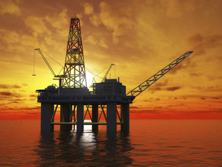 How divestment from fossil fuels can benefit your investment portfolio