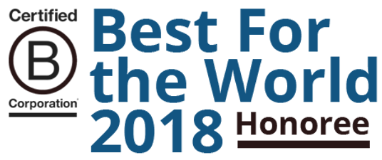best for the world honoree.png