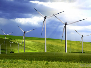Philanthropies and Family Offices Commit $3b in Climate Solutions Investment As Trump Withdraws Supp