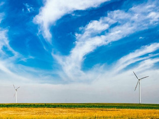 2015: An Important Year for Climate Declarations and A Call to Action for Investors