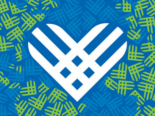 Embracing Giving Tuesday and Changing the Face of Finance