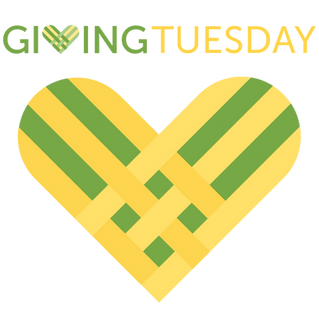 Giving Tuesday: Moving Money for the Change We Need to See