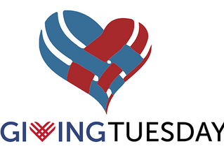 Impact Investors Embrace Giving Tuesday Honoring 5 Non-Profits Doing Financial Change Work