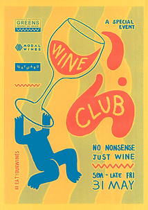 eyg-wine-poster-WEB.png