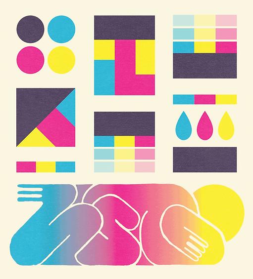 LASER-JET-INCUBUS----WEB.png
