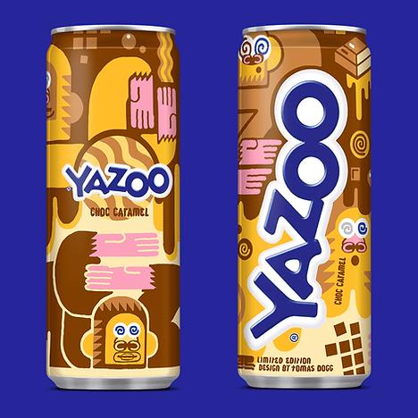 YAZOO-CARAMAL-CAN-WEB.png
