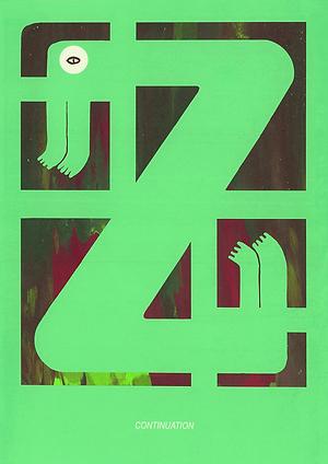 Gestalt-3-WEB.png