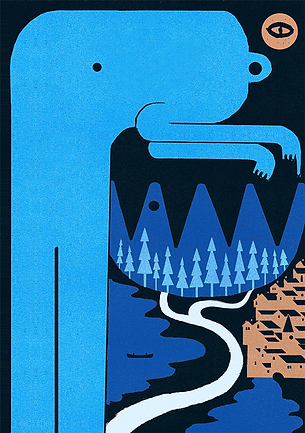 WATER-WATCHER---HOMEPAGE---WEB.png