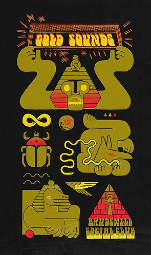 Gold Sounds.jpg