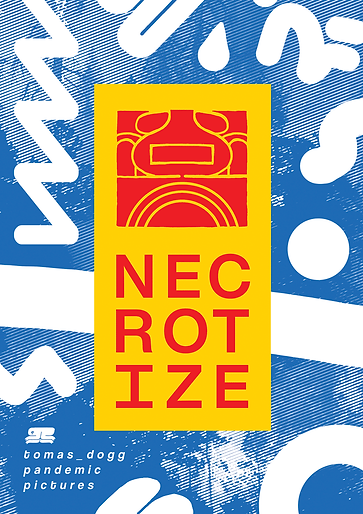 ZINE-COVER-WEB.png