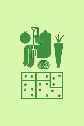 eyg-veg-patch-WEB.png