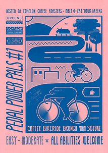 eyg-pedal-poster-WEB.png