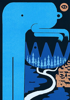 Water Watcher.jpg