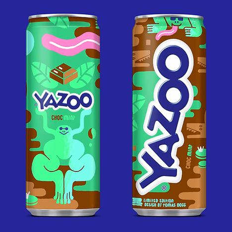 YAZOO-MINTCHOC-CAN-WEB.png
