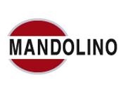 Mandolino .png