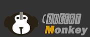 concert monkey.png