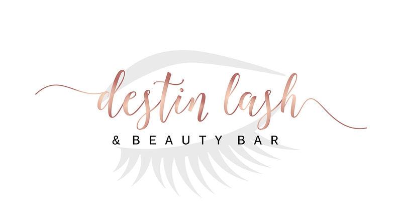 Destin Lash Business Card 02.jpg