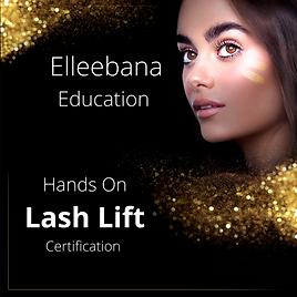 Elleebana Education.png