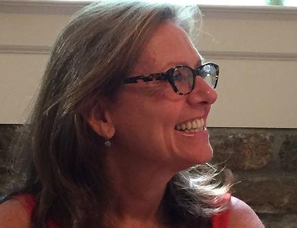 Lisa Druker