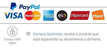 paypal-cartoes-formas-de-pagamentos-.jpg
