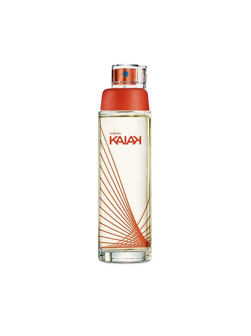 KAIAK FEMININO 100ml