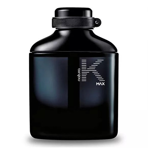 K MAX 100ml