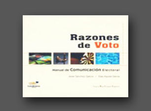 Razones.jpg