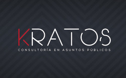 Logos Empresas_Mesa de trabajo 1