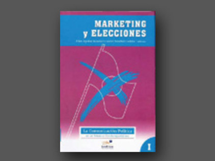 Marketing y Elecciones