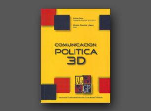 Politica3D.jpg