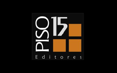 Logos Empresas_Mesa de trabajo 1 copia 2