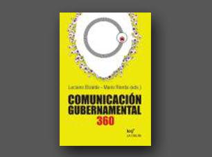 Comunicacion360.jpg