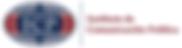 Logo ICP_Mesa de trabajo 1.png
