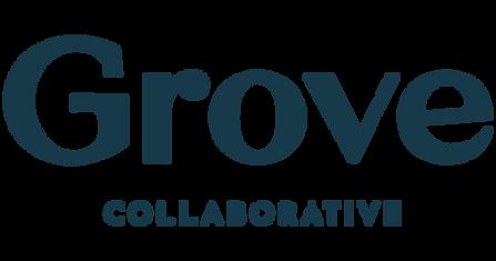 Grove Logo.png
