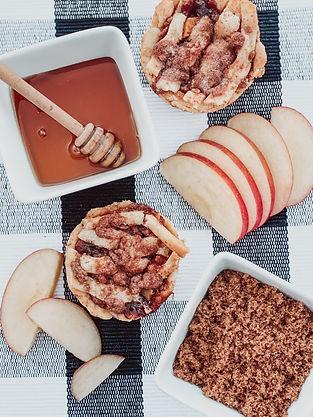 honey-apple-pie-gluten-free.jpg