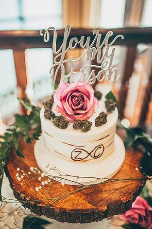 TheCannaFairy-FAIRYLIFE-Katz-Cannabis-Wedding-Cake_edited.jpg