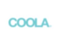 coola.png