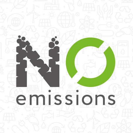 ACE/ EIC Blog: Most sectors of the built environment are unprepared for Net Zero