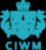 CIWM-LOGO_Blue-Portrait_400.png
