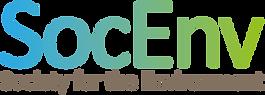 socenv logo.png