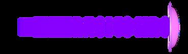 Race to Zero logo.png
