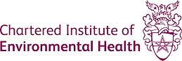 institute of environmental health.png