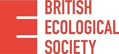 british ecology society.jpg