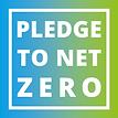 PLEDGE TO NET ZERO - Small.png