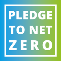 PLEDGE TO NET ZERO - Small.png