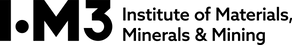 IOM3 Logo - with strapline (003).png
