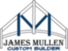 james-mullen-final-logo.jpg