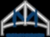 James Mullen Logo Web.png