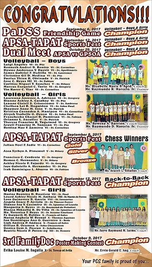 Tarp 4x7 - APSA-Tapat Winner 2017 - FB P