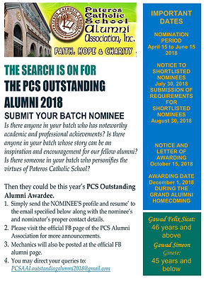 OUTSTANDING PCS ALUMNI FLYER (UPDATED)_J